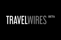 travel wires